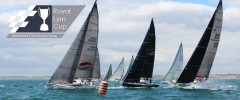 royal-lymington-cup-ancasta-events