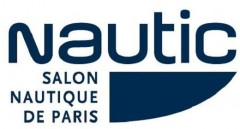 Nautic Paris Boat Show 2017