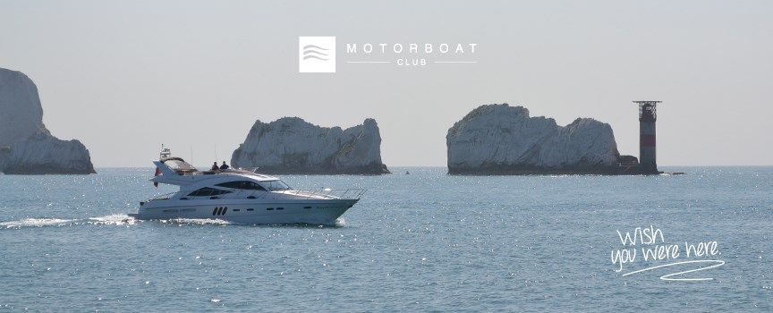 Ancasta Motorboat Owners Club