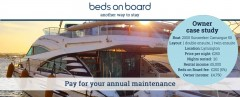 Beds On Board - Ancasta