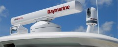 Raymarine - Marine Electronics - Ancasta