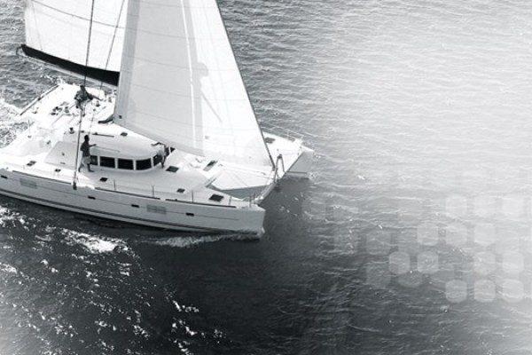 SGB Yacht Finance - Ancasta