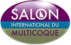 salon international du multicoque logo