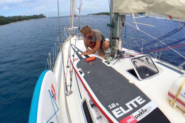 sail-sup-explore