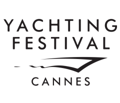 yachting festival cannes logo