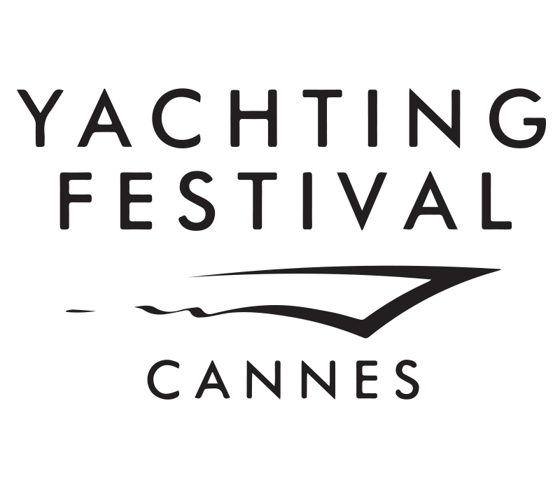 The Cannes Yachting Festival