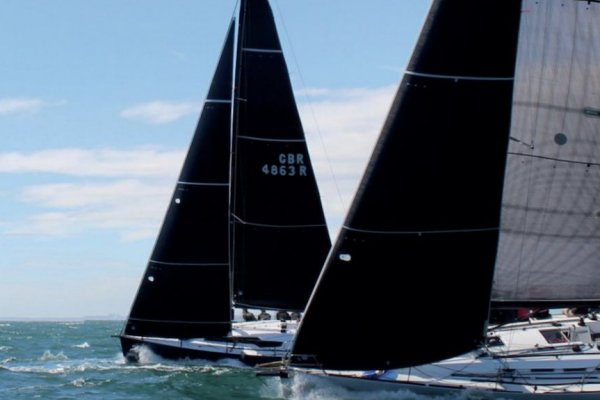 Ancasta Articles - How to Get a Good Race Start