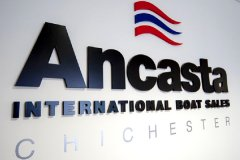 Ancasta Chichester Office