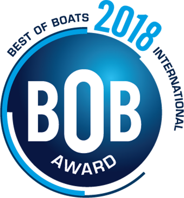 Best of boats 2018