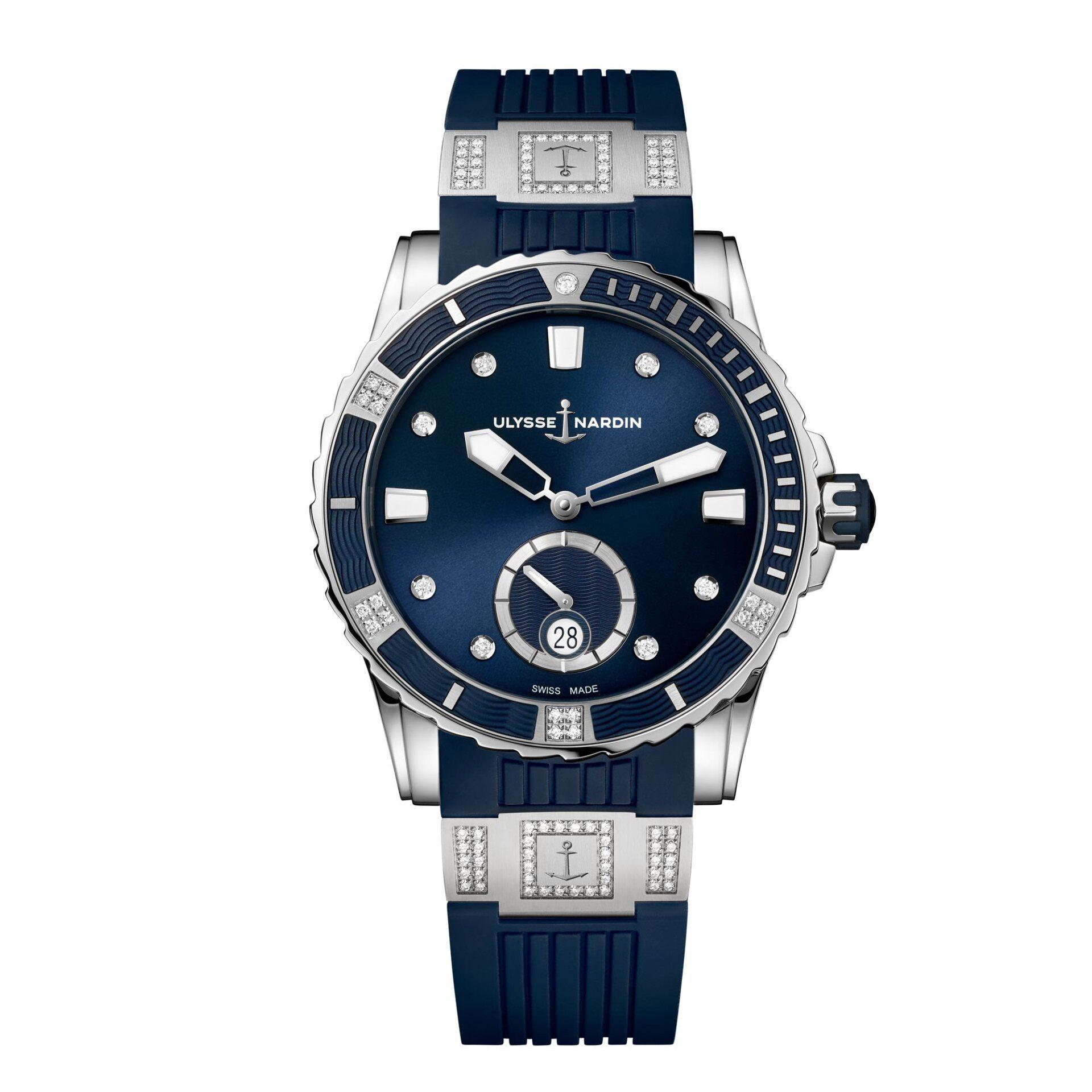 Lady-Diver-3203-190-3C