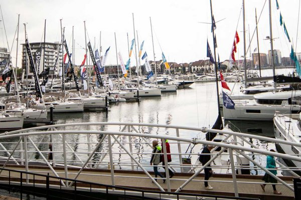 South-Coast-Boat-Show-2019