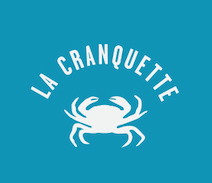 THE-CRANQUETTE-LOGO