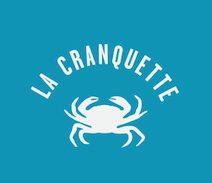 THE-CRANQUETTE-LOGO