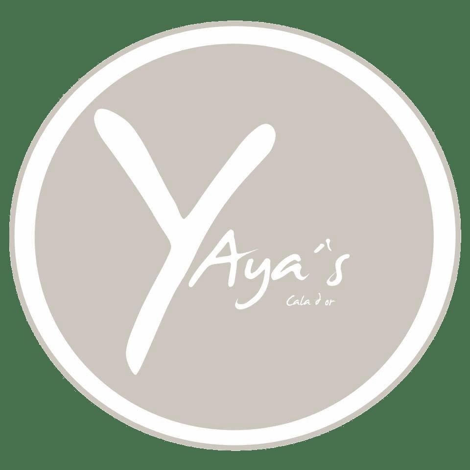 yaya-lgo