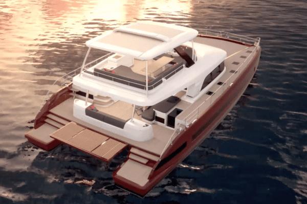 Yacht News | Boating News | Ancasta