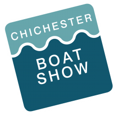 Chichester Harbour Boat Show