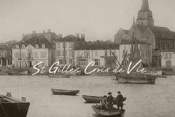 Beneteau History