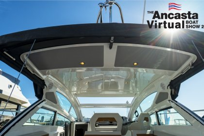 Ancasta Virtual Boat Show
