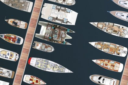 Ancasta Virtual Used Boat Show