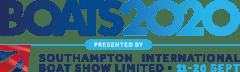 boats 2020 Logo