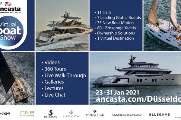 the-ancasta-virtual-boat-show-dusseldorf