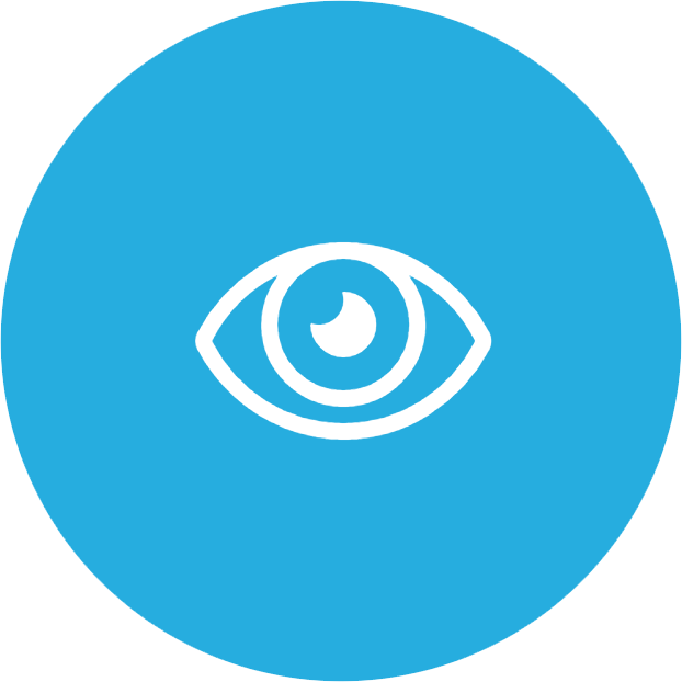 navigare-eye