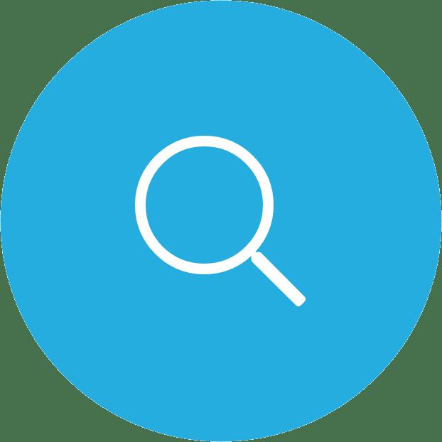 navigare search